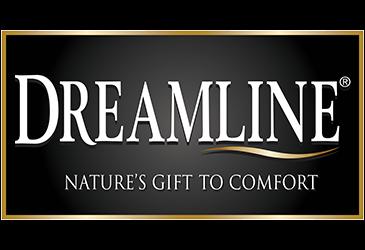 Dreamline-logo
